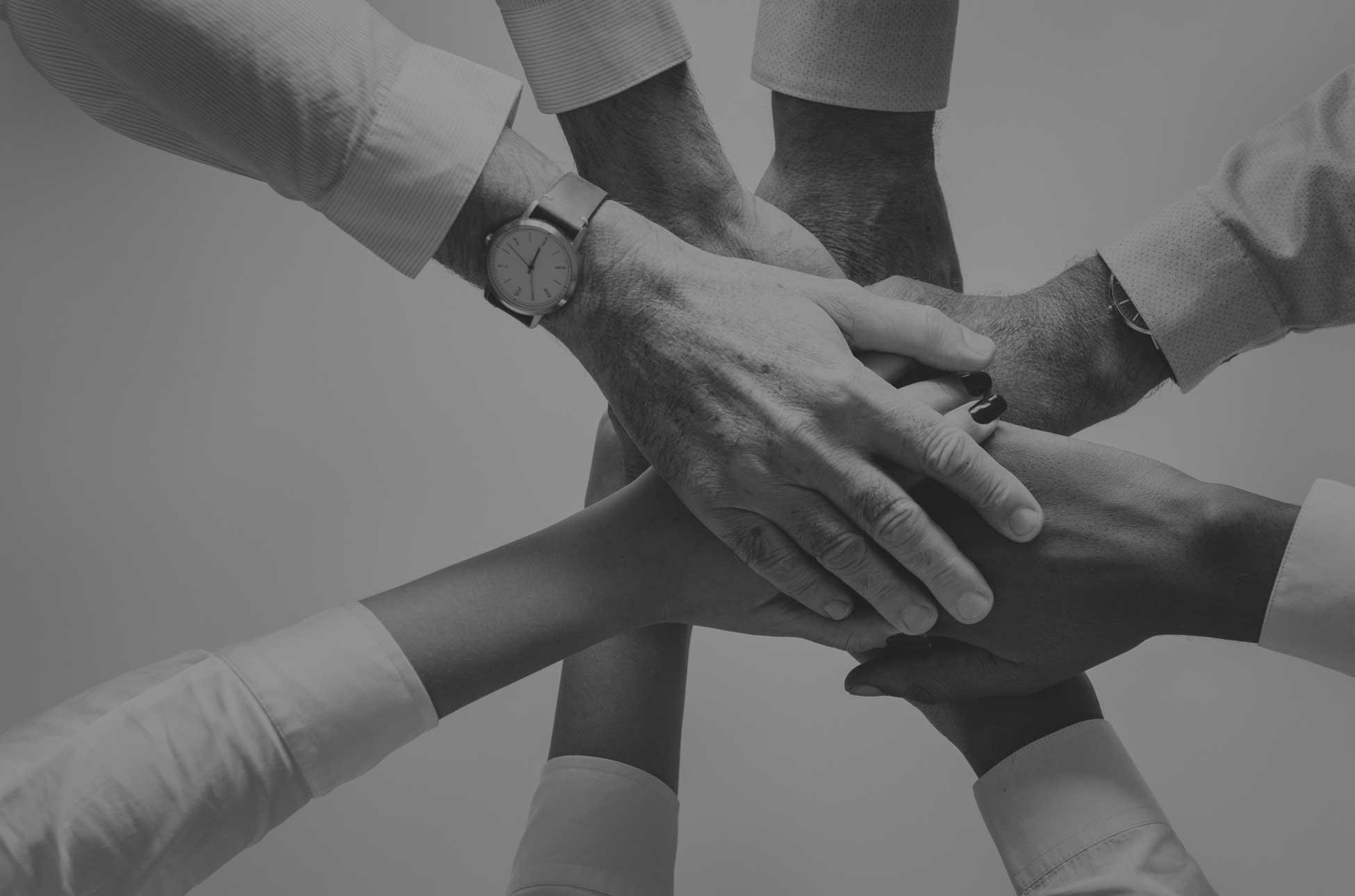 La valorisation et l'organisation du travail