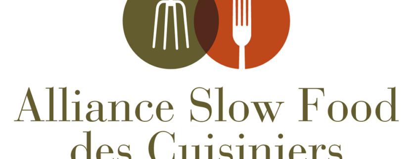 Alliance Slow Food des cuisiniers, partenaire de l'USPG